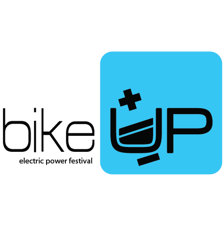 bike up_logo