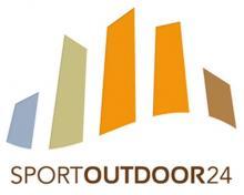 logo sportoutdoor24