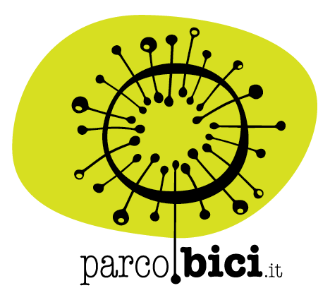 CustomLogo it_ParcoBici-02