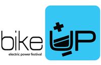 bikeup_logo