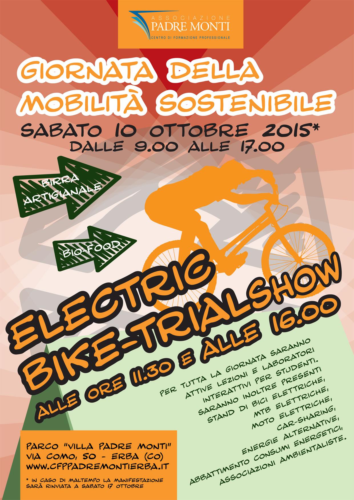 volantino giornata mobilità sostenibile_def