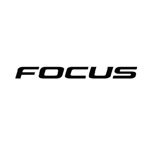 Focus-01