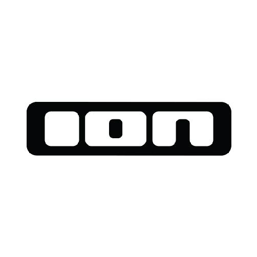 ion-01