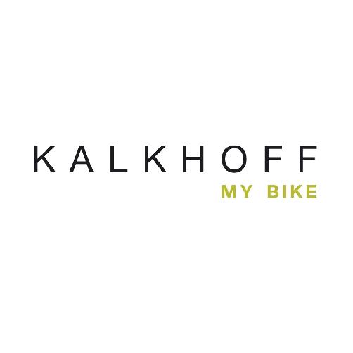 kalkhoff-01