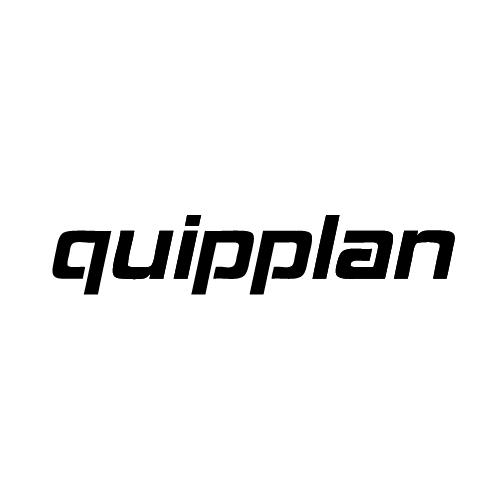 quipplan-01