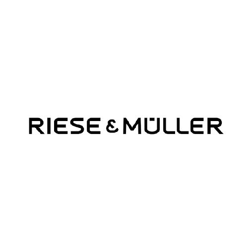 riese und muller-01