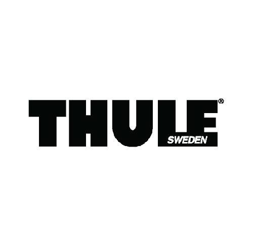 thule-01