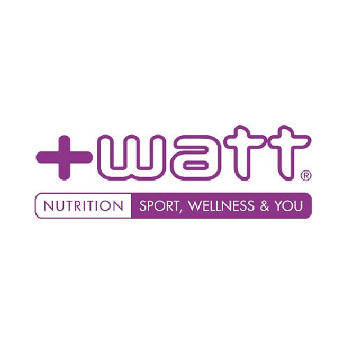 +watt-01