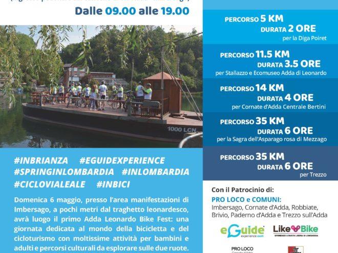 Bike_festival_imbersago_6 MAGGIO_Page_1