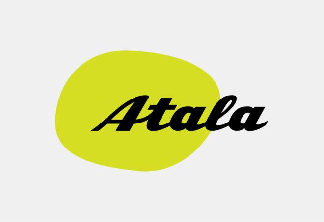 Atala grigio-01