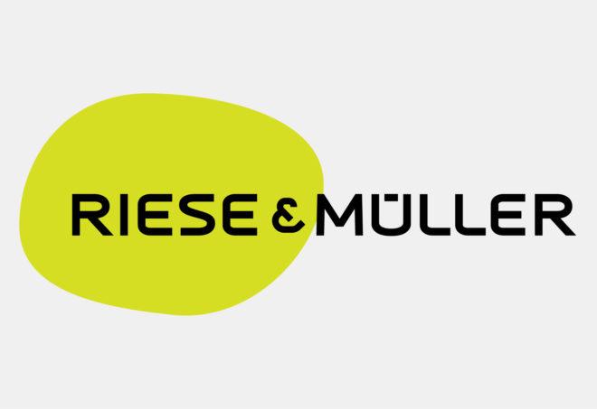 Riese und Muller grigio-01