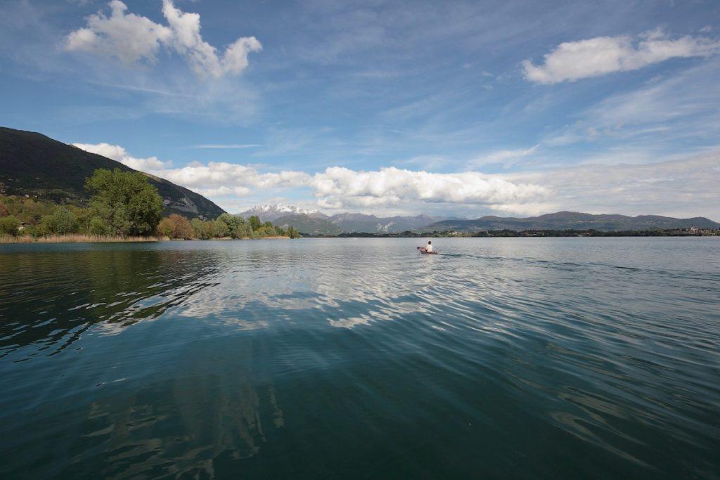 lago-di-pusiano-parcobici