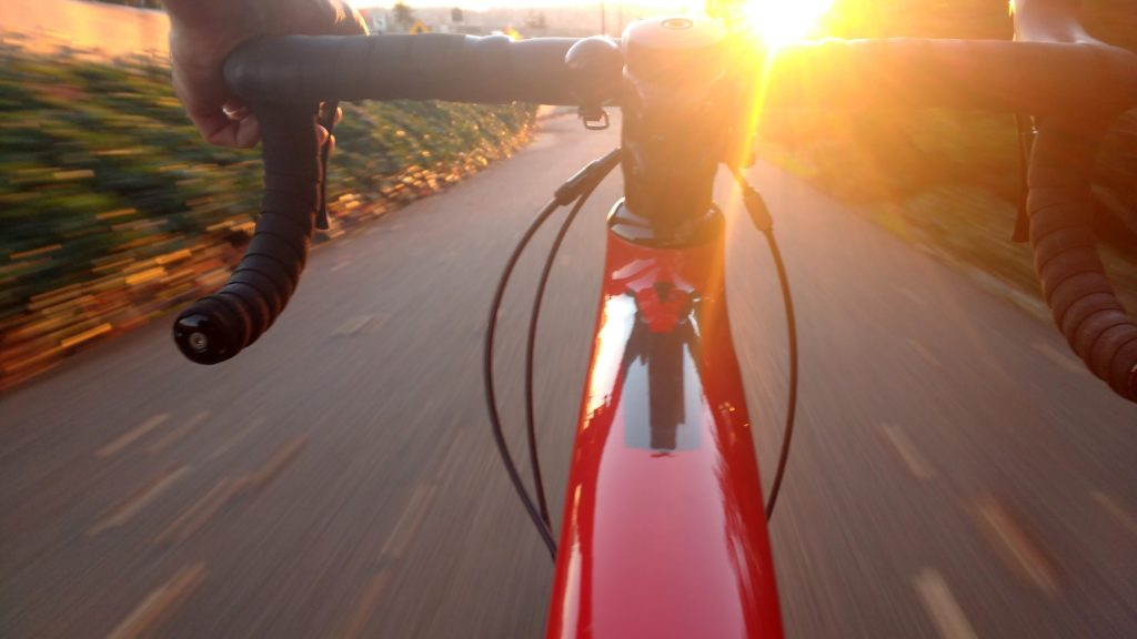 action-bicycling-bike-287398